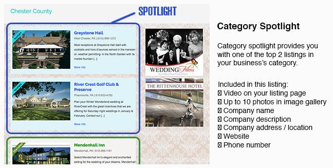 advertise-spotlight2