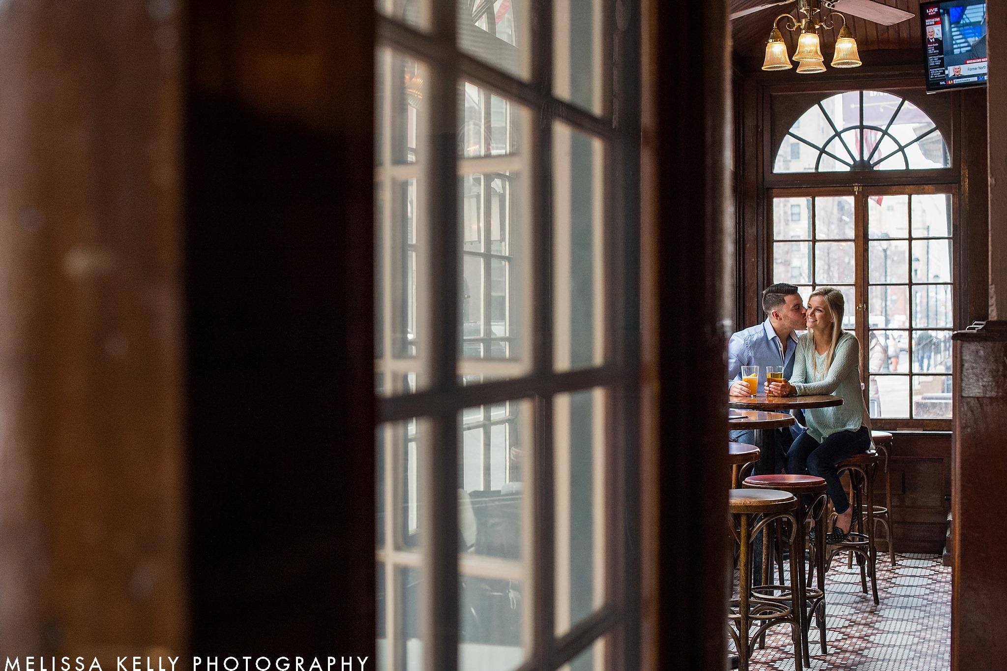 Irish Pub Philadelphia