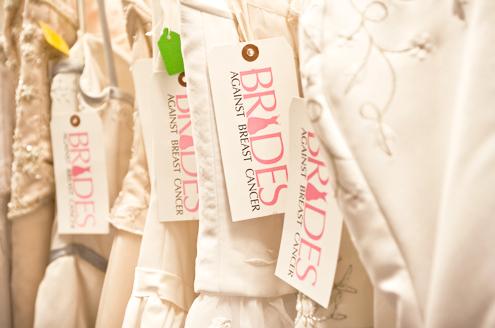 Charity Bridal