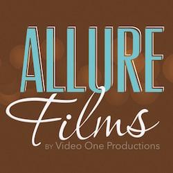 Allure Films 250px