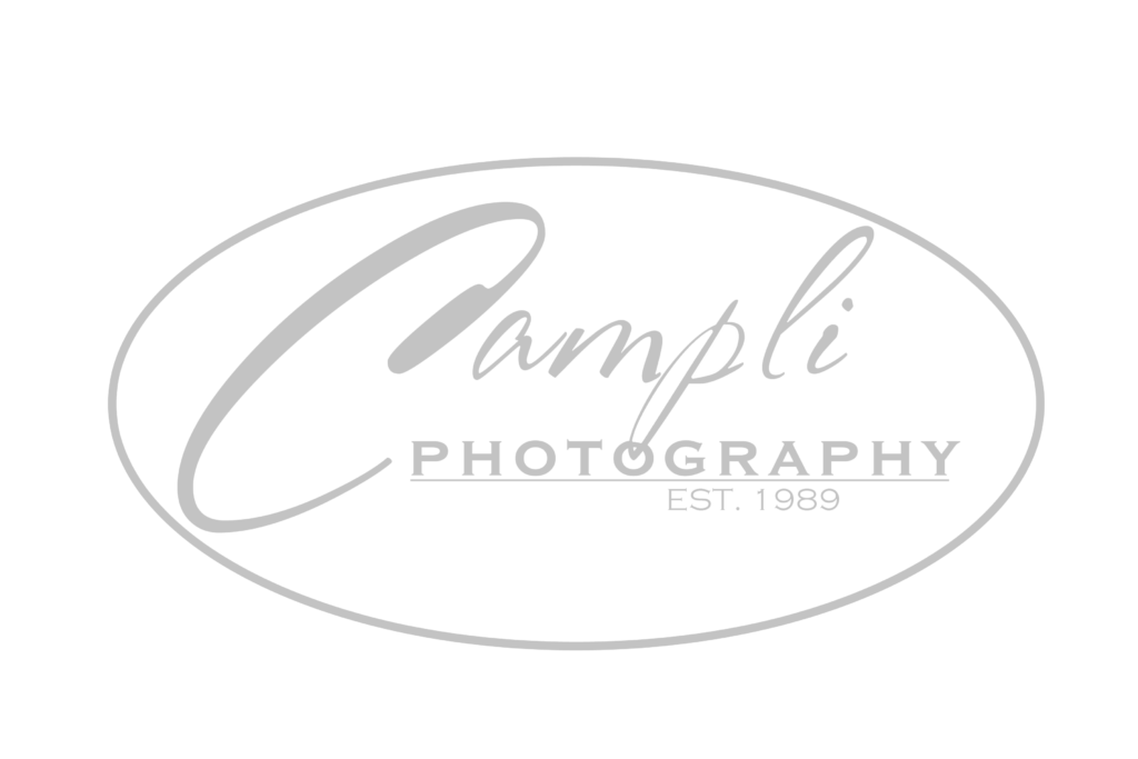 campli logo