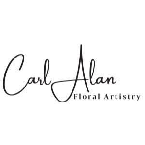 Carl Alan