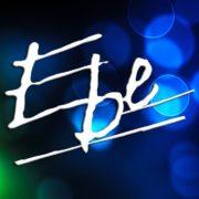 EBE Talent