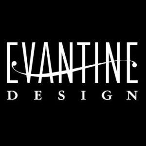 Evantine Design
