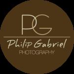 philip gabriel philadelphia photographer