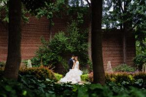Ralph Deal Photography Outdoor Wedding Photos