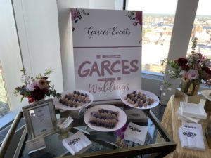 Garces Event Catering