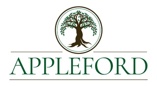 Appleford Estate