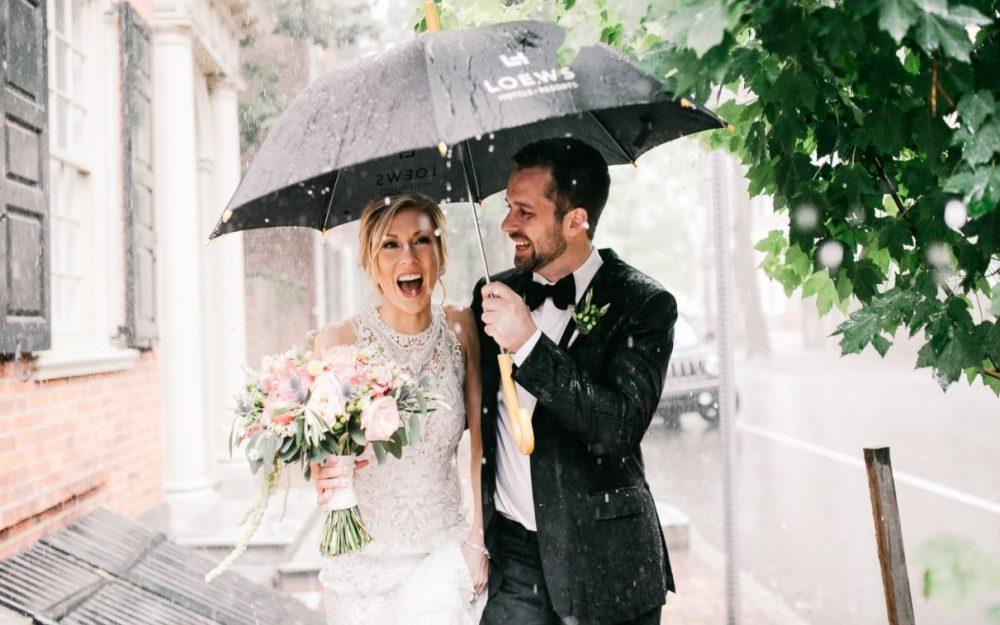 Wedding-Planning-1-1000×625