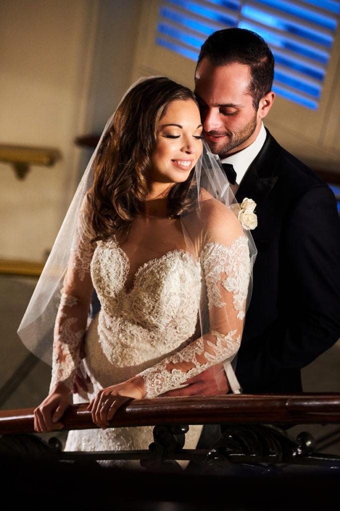 fall wedding trends