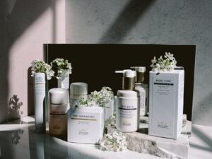 Luxury Bridal Skincare at Victoria Roggio Beauty