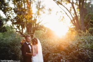 Glen Foerd Philadelphia Wedding Venue