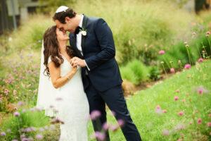 Philip Gabriel Photography Philadelphia Wedding Photographer