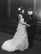 AMC Photography Philadelphia Wedding Photographer