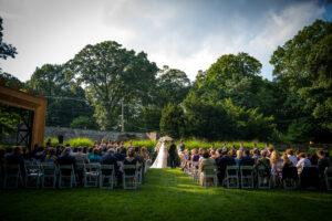 Philadelphia Wedding Photographer AMC Photography Studios