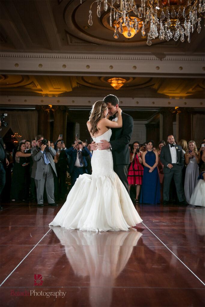 Biada Photography Wedding Dance