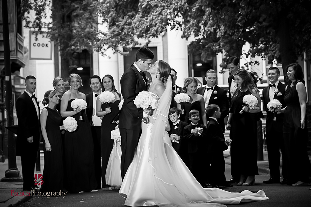 Biada Photography Wedding Photo