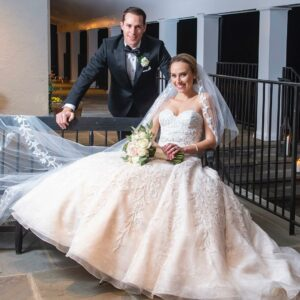 Philadelphia Wedding Photographer Campli Photography