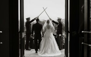 Campli Photography Philadelphia Wedding Photographer