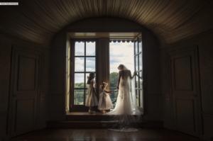 Cliff Mautner Photography Philadelphia Wedding Photographer