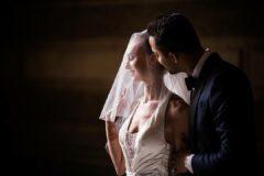Cliff Mautner Photography Beautiful Philadelphia Married Couple
