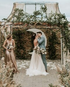 Philadelphia Wedding Videographer M2 Photography
