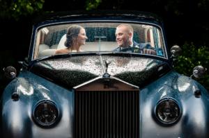 Morby Photography Philadelphia Wedding Photographer