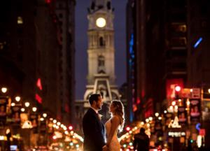 Morby Photography Wedding Photos in Philadelphia