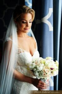 Phillip Gabriel Photography- Philadelphia Wedding Photographer