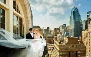 Phillip Gabriel Photography Philadelphia Wedding
