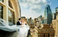 Philip Gabriel Wedding Photography Beautiful Couple