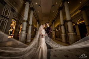 Ryan Eda Photography Philadelphia Wedding Photographer