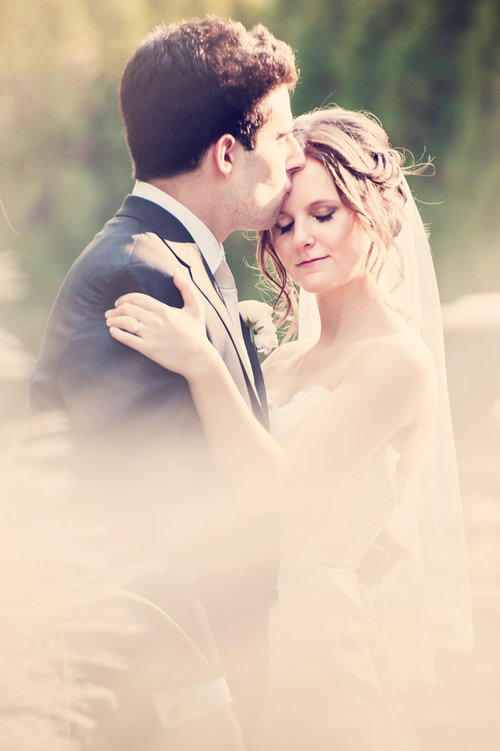 Susan Beard Design Company, Philadelphia Wedding Photographer