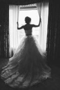 Susan Beard Design Company Philadelphia Based Wedding Photographer