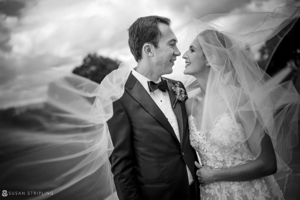Susan Stripling New York City Wedding Photographer